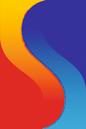 Seacover Logo